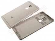 silver-battery-cover-for-xiaomi-redmi-note-4