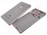 grey-battery-housing-for-xiaomi-redmi-note-4