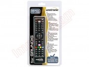 universal-remote-control-for-tv-grundig-with-tetflix-button-and-youtube