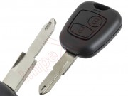 compatible-housing-for-peugeot-citroen-2-buttons