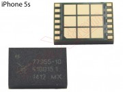77355-power-amplifier-integrated-circuit-for-apple-phone-5s