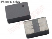 backlight-coil-for-iphone-6-a1549-a1586-1589-iphone-6-plus-a1522-1524-1593