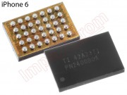 charging-lade-integrated-circuit-for-apple-phone-6