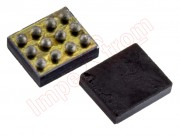 circuito-integrado-ic-de-retroiluminacion-para-iphone-6-6-plus