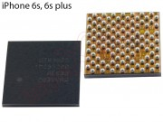 intemediate-frequency-ic-wtr3925-for-phone-6s-6s-plus