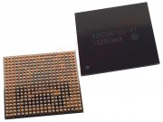 power-integrated-circuit-ic-for-iphone-6s