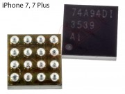 back-light-ic-chip-for-phone-7-7-plus