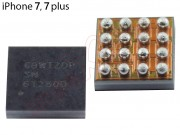 camera-ic-u2501-chip-for-phone-7-7-plus