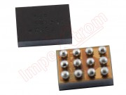 circuito-integrado-ic-de-flash-u4210-u4100-para-iphone-x-a1901