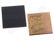 main-power-integrated-circuit-ic-338s00341-for-iphone-x-a1901