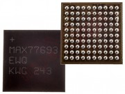 circuito-integrado-of-supply-max-77693-for-samsung-galaxy-s3-i9300-samsung-galaxy-note-8-0-n5110