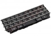 keyboard-for-blackberry-keyone-bbb100-2