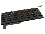 black-spanish-keyboard-for-macbook-pro-laptop-a1286-year-2008
