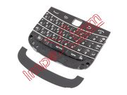 keypad-blackberry-9900-black