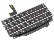 black-full-keyboard-for-blackberry-q10