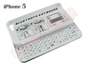 keypad-white-slide-bt-qwerty-iphone-5