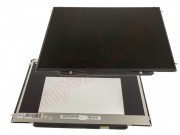 display-lcd-lp154wp4-tlb1-15-unibody-macbook-pro-15