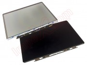 screen-lcd-for-macbook-pro-15-inch-a1398
