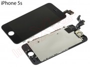 full-screen-black-phone-5s-with-components-remanufactured