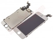 white-full-screen-phone-5s-with-components-remanufactured