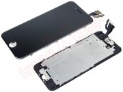 screen-for-phone-6-a1549-black-with-components-remanufactured