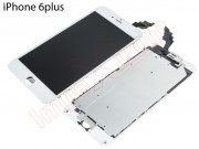 white-full-screen-phone-6-plus-5-5-with-components-remanufactured