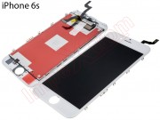 pantalla-completa-standard-lcd-display-digitalizador-tactil-para-iphone-6s-de-4-7