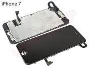 full-screen-black-phone-7-with-components-remanufactured