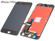 standard-black-full-screen-lcd-display-touch-digitizer-for-apple-phone-7-plus-5-5-inches-a1661-a1784