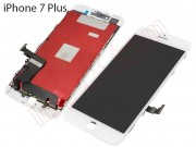 standard-white-full-screen-lcd-display-touch-digitizer-for-apple-phone-7-plus-5-5-inches-a1661-a1784