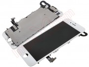white-full-screen-phone-7-with-components-remanufactured