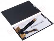 Display tactile Apple iPad Mini, iPad mini 2 white A1432 A1454 A1455