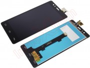 black-full-screen-lcd-display-touch-digitizer-for-bq-aquaris-e5-ips5k0759fpc-a1-e-14183