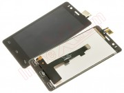 full-screen-lcd-display-touch-window-and-digitizer-in-black-for-bq-aquaris-e4-5
