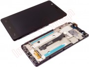 black-screen-bq-aquaris-e5-hd-with-housing-tft5k0858fpc-a1-e-version