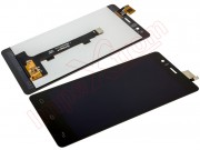 black-full-screen-lcd-display-touch-digitizer-for-bq-aquaris-e5-fhd-ips5k0760fpc-a1-e