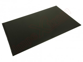 "Pantalla LCD  tablet Energy Tablet 10"" PRO 4"