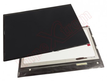 New 10.1 inch GT10D102  Touchscreen Panel Digitizer For Tablet