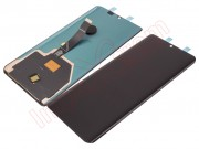 black-full-screen-lcd-display-touch-digitizer-for-huawei-p30-pro-vog-l29