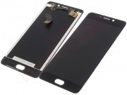 black-full-screen-lcd-display-touch-digitizer-for-meizu-m6-note-m721h