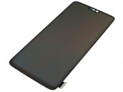 mirror-black-full-screen-lcd-display-touch-digitizer-for-oneplus-6-a6003