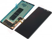 black-full-screen-lcd-display-touch-digitizer-for-samsung-galaxy-note-8-n950f