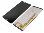 black-full-screen-lcd-display-touch-digitizer-for-tp-link-neffos-x9-tp913a