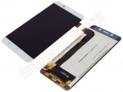 white-full-screen-lcd-display-touch-digitizer-for-ulefone-metal