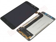 screen-lcd-display-touch-digitizer-for-ulefone-metal-black