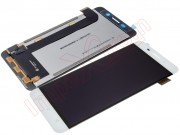 screen-lcd-display-touch-digitizer-for-ulefone-metal-white