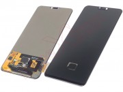 black-full-screen-lcd-display-touch-digitizer-for-vivo-x21-1725