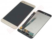 golden-full-screen-lcd-display-touch-digitizer-for-xiaomi-mi-a1-5x