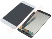 white-full-screen-lcd-display-touch-digitizer-for-xiaomi-mi-a1-5x