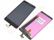 black-full-screen-lcd-display-touch-digitizer-for-xiaomi-note-4